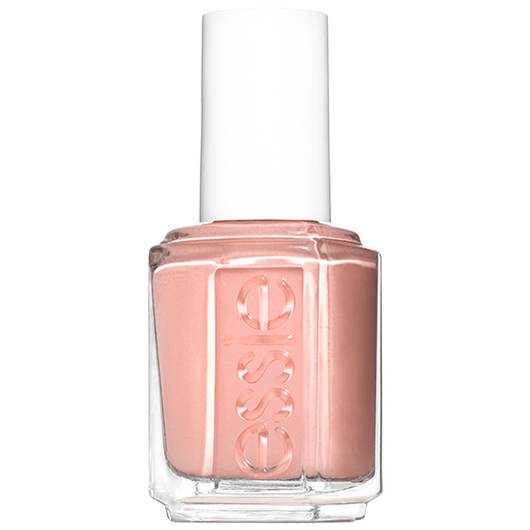 what's new - latest nail products & obsessions - essie