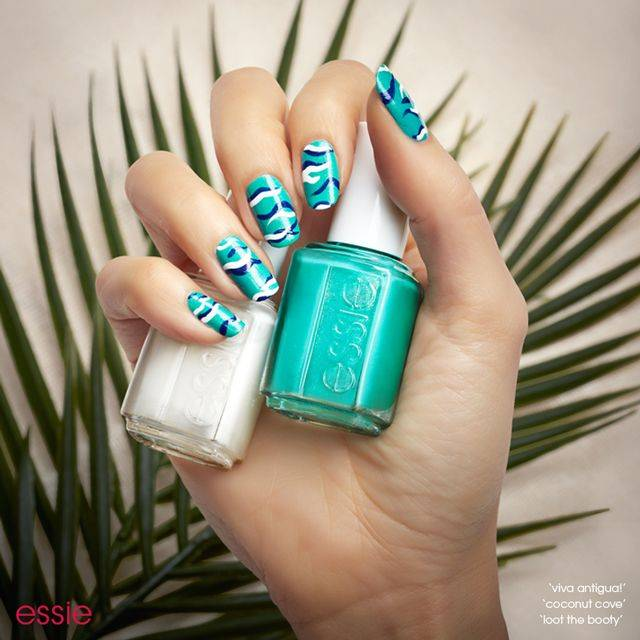 CamoWaves_NailArt-compressor