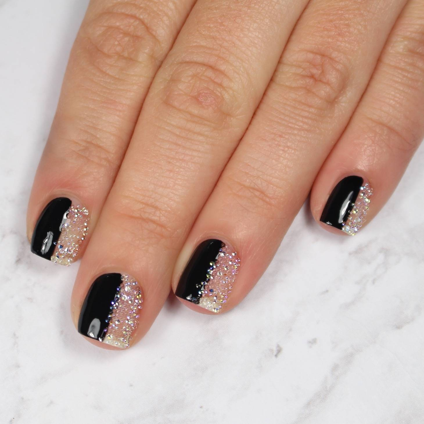 essie-christian-siriano-nail-art-new-york-fashion-week