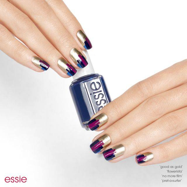 CitySkyline_NailArt-compressor