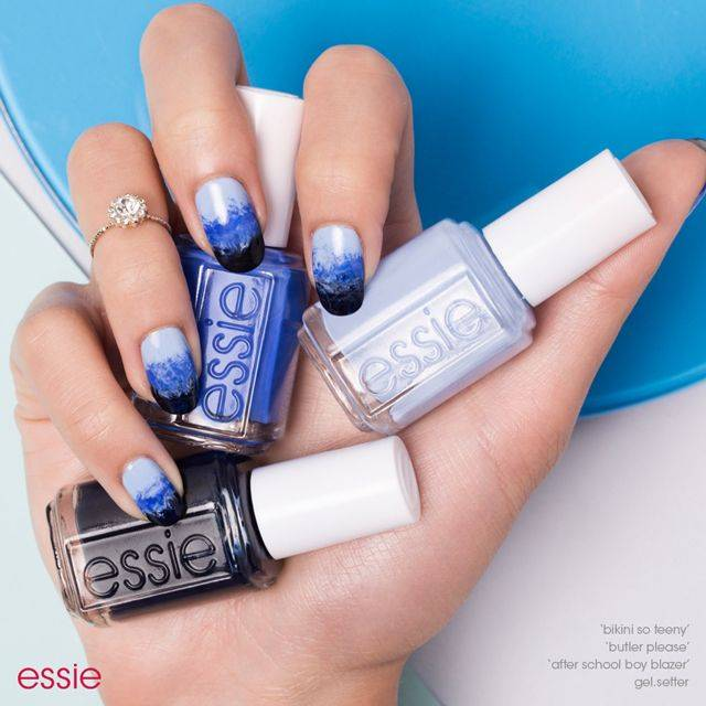 GetInked_NailArt-compressor