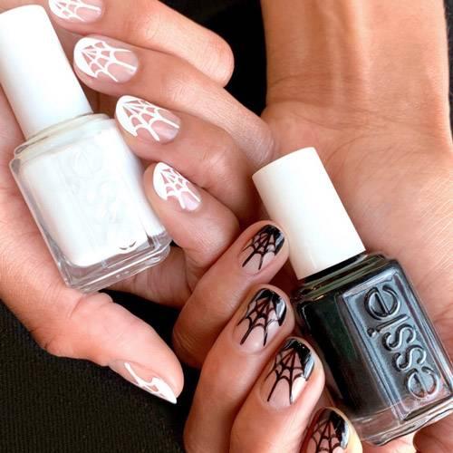 nail art , nail designs, ideas, looks \u0026 inspiration , essie