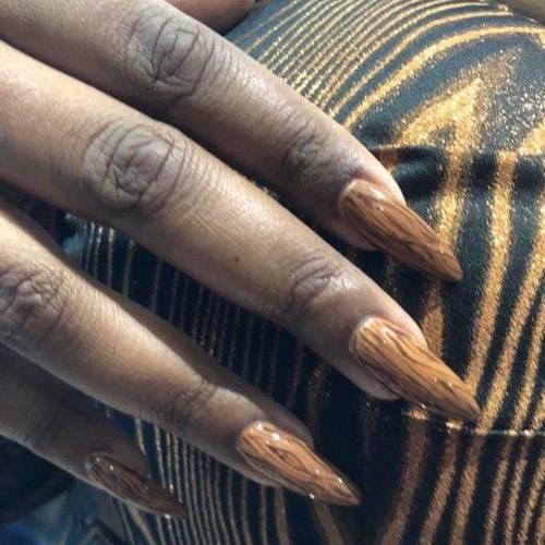 Nail Art Nail Designs Ideas Looks Inspiration Essie