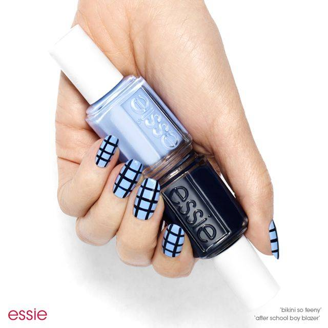 hottip_NailArt-compressor