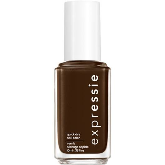 Essie Nail Colors Nail Polish Nail Care Nail Art Best