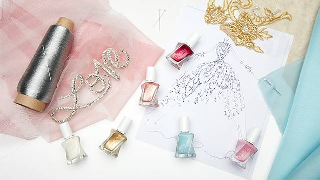 ESSIE-GelCoutureWeddingReemAcra-BottomPromo