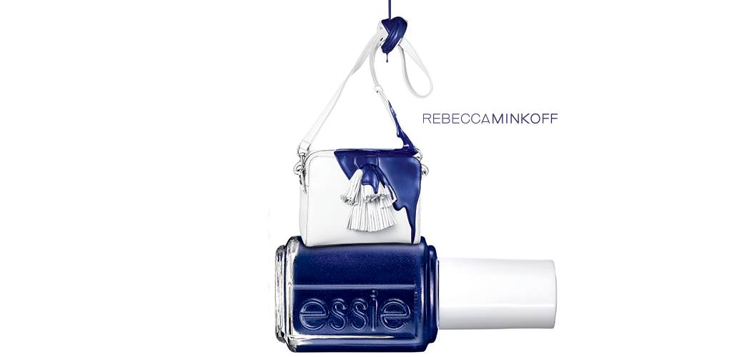 leathers collection by Rebecca Minkoff