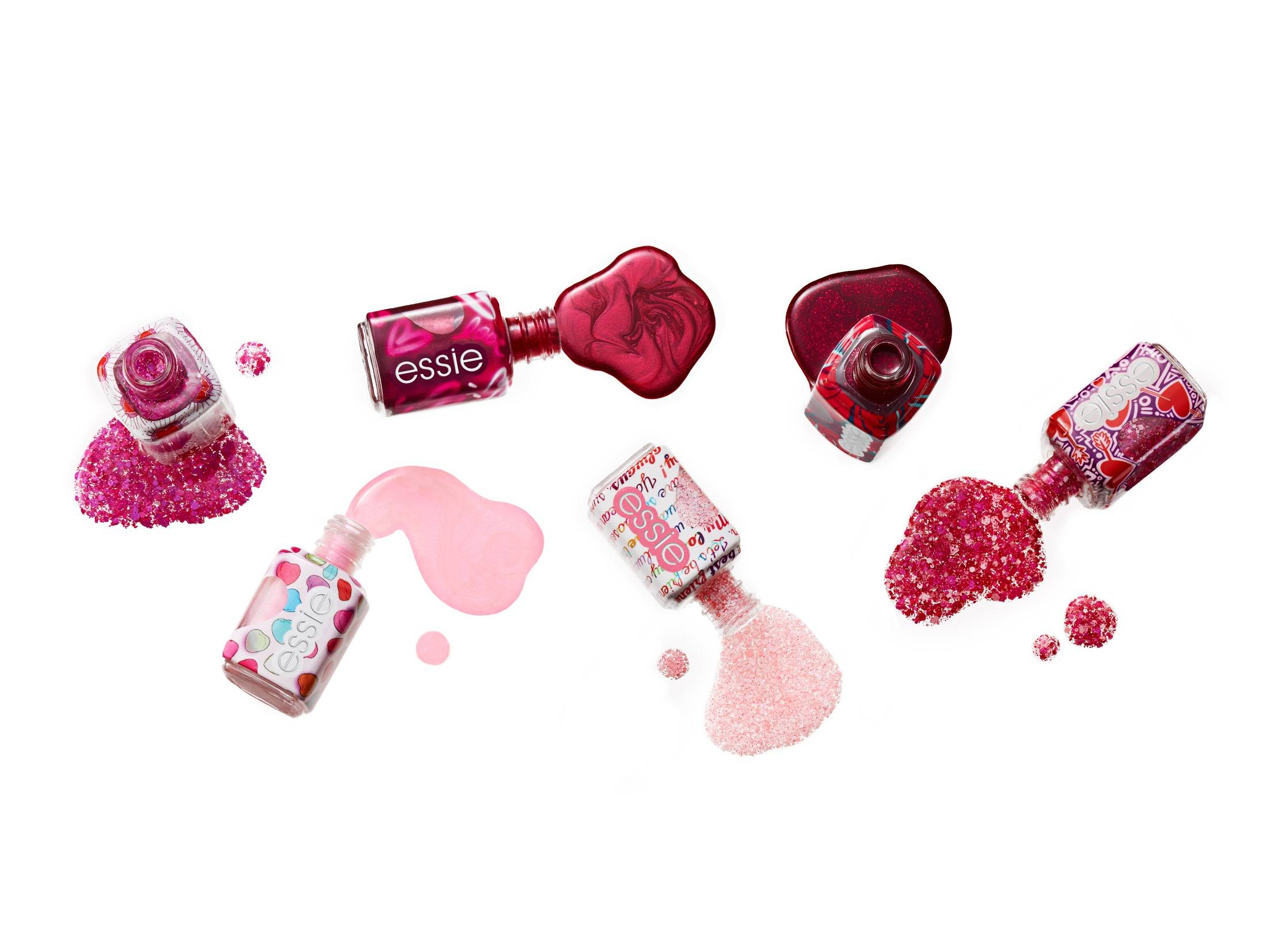 Valentine S Day 2019 Collection