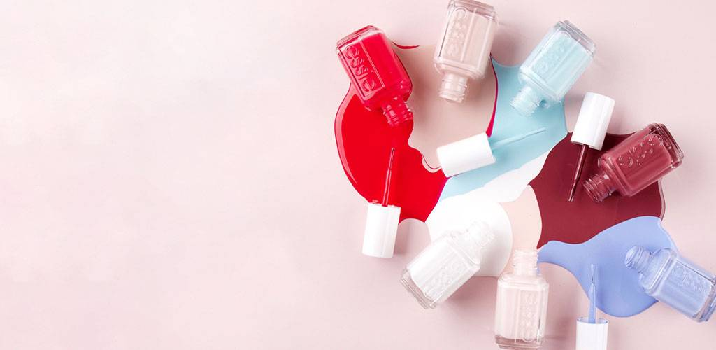 enter the national nail polish day sweepstakes to win a custom shade