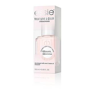 sheers-to-you-treat love and color-color and care-01-Essie