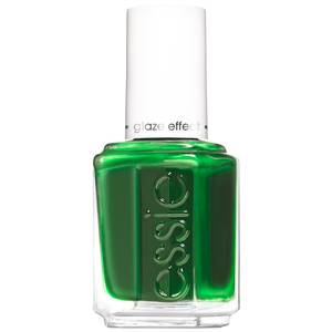 Glazed Days Collection Limited Edition Nail Polish Essie