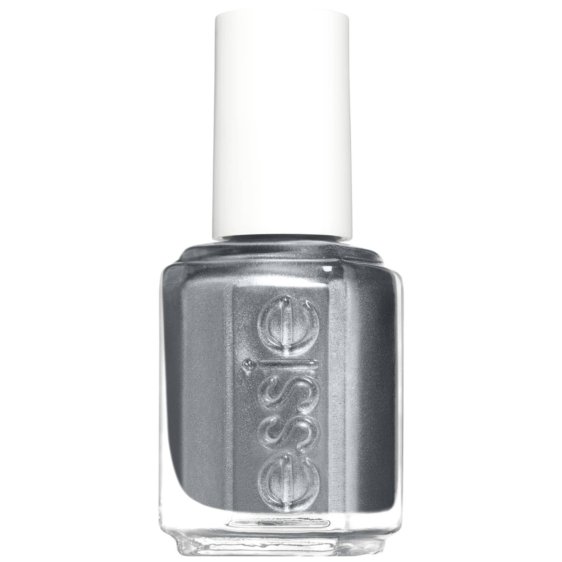 empire shade of mind-essie-enamel-01-Essie