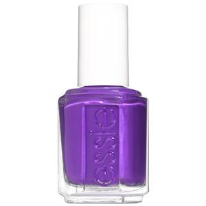 5c263db5c70 what s new - latest nail products   obsessions - essie