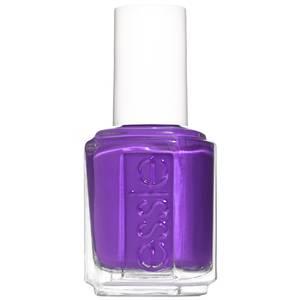 essie - Nail Colors, Nail Polish, Nail Care, Nail Art & Best Nail ...
