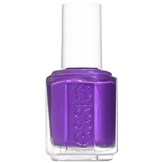 What S New Latest Nail Products Obsessions Essie