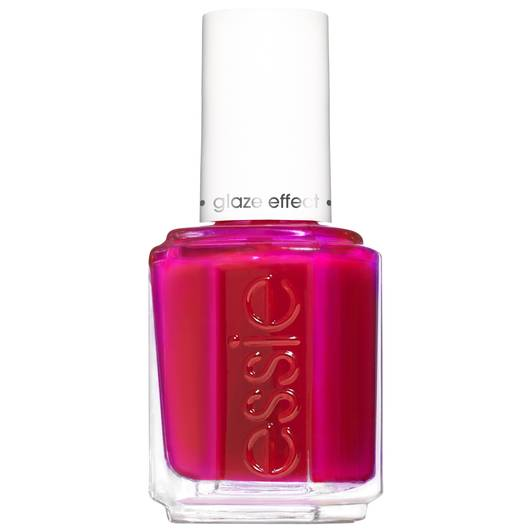 0defda675 nail colors - find the best nail polish color - essie