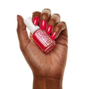 nail colors - find the best nail polish color - essie