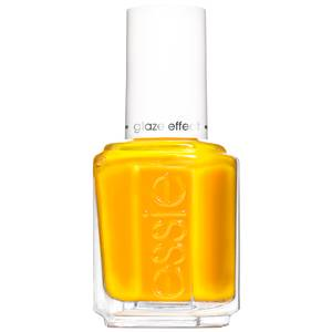 My Favorite Yellow essie Nail Lacquer Colors | Vampy Varnish