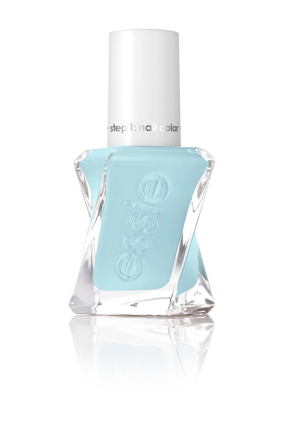ESSIE-GelCouture-DyeMentions-Nail-Polish-Bottle