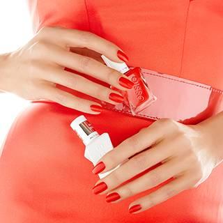 style stunner,gel couture,longwear,02,Essie