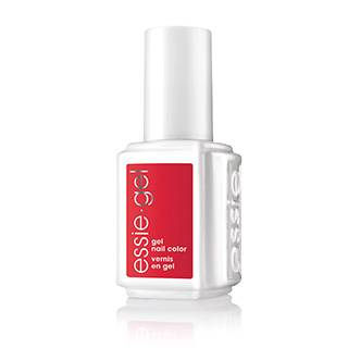 really red-essie.gel -salon gel-01-Essie