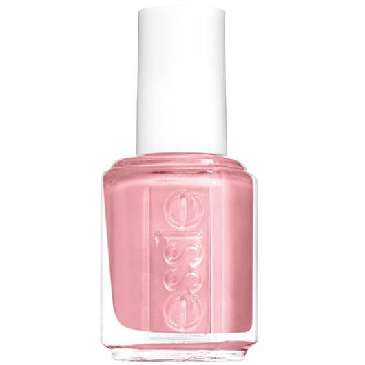 pink diamond - pink shimmer nail polish, nail color & lacquer-essie