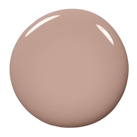 low priced 24e38 035c1 wild nude - light tan nail polish & nail color - essie