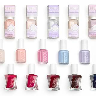 essie - Nail Colors, Nail Polish, Nail Care, Nail Art & Best Nail ...