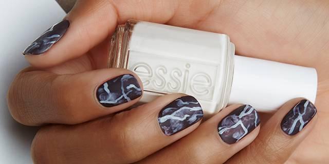 Cheap Nail Supplies: Nails, Nail Art & Nail Designs by mopscafe.com ...