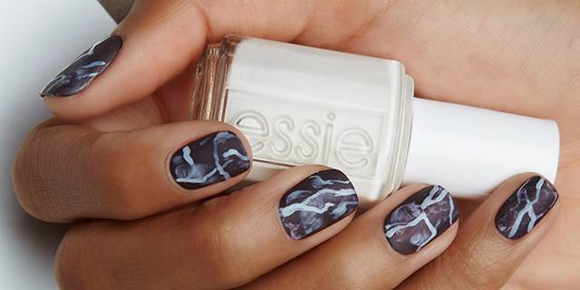 Essie nail colors nail polish nail care nail art best nail in this look prinsesfo Gallery