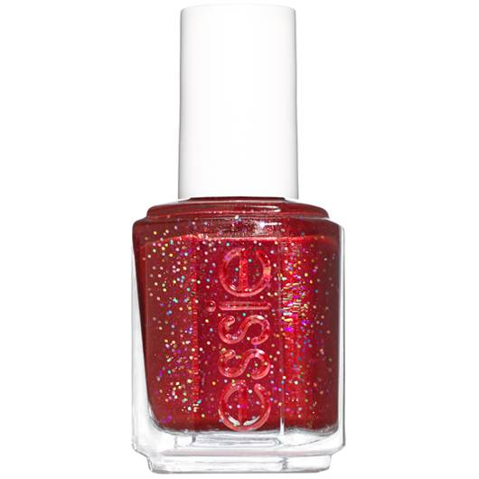 Reds Nail Colors Find The Best Nail Polish Color Essie