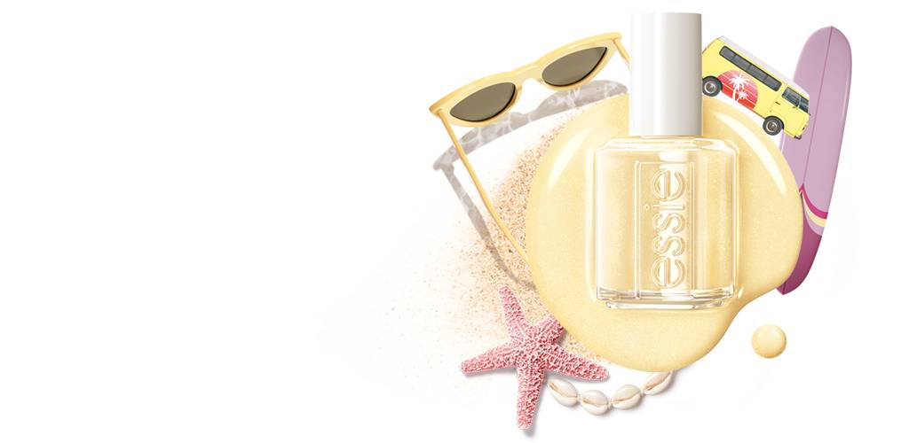 let the sunshine in with our new sunny business collection
