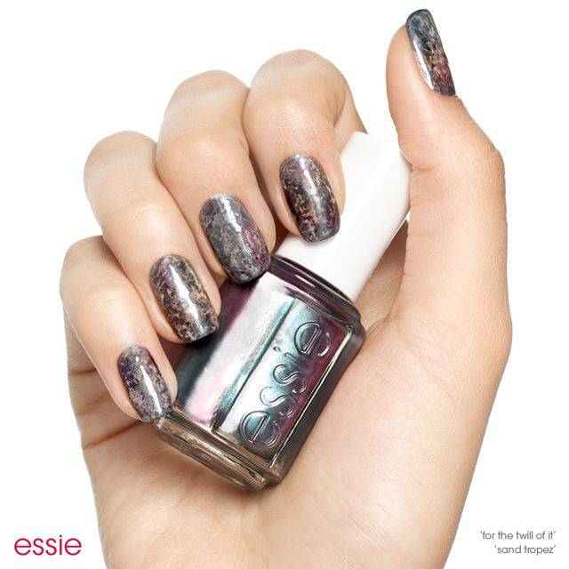 GorgeousGranite_NailArt-compressor