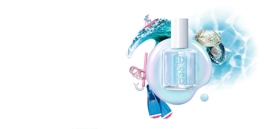 <center>make waves this summer with our new let it ripple collection</center>
