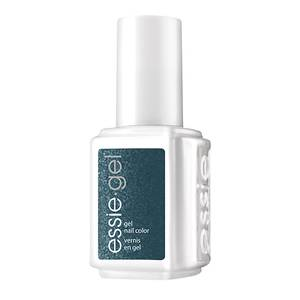 first-base-base coat-base coat-01-Essie