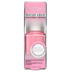 apricot-cuticle-oil-cuticle care-nail care-01-Essie