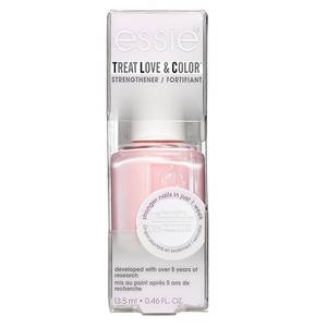 sheers-to-you-treat love & color-color + care-01-Essie