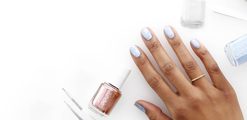 Essie Nail Colors Nail Polish Nail Care Nail Art Best Nail Tips Essie
