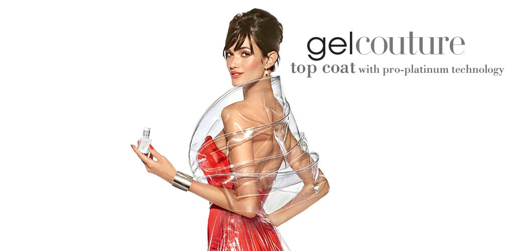 gel couture gala bolds